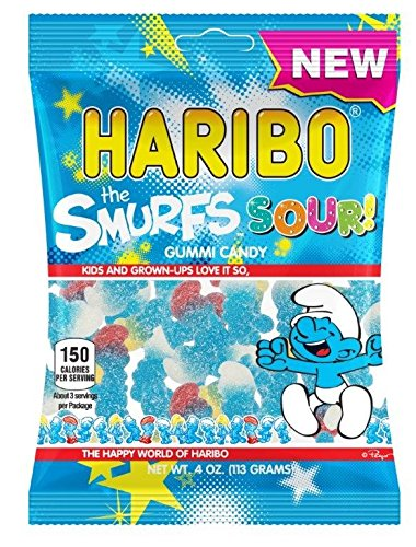 haribo-of-america-sour-smurfs-candy-4-ounce-pack-of-12