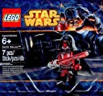 LEGO Star Wars: Darth Revan Polybag/P...