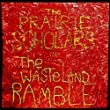The Wasteland Ramble
