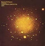 Live Between Nothingness & Eternity by MAHAVISHNU ORCHESTRA (2014-08-05)