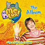 Me Too : The Albumby Various Artists