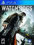 Watch Dogs - PlayStation 4 Standard E...