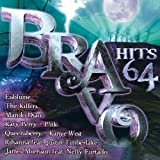 "Bravo Hits Vol.64von ""Various Artists"""