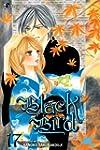 Black Bird, Vol. 17