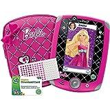 LeapFrog LeapPad2 Explorer Totally Barbie Bundle