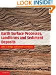 Earth Surface Processes, Landforms an...