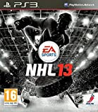 NHL 13 (PS3) [UK Import]