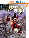 Vanishing Point: Perspective for Comi...