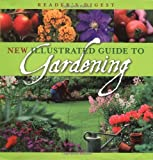 Reader's Digest Illustrated Guide to Gardening