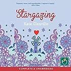 Stargazing Hörbuch von Kate Glanville Gesprochen von: Penny McDonald