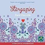 Stargazing | Kate Glanville