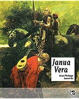 Janua Vera: R�cits du Vieux royaume