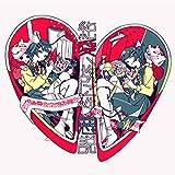 純愛、故に性悪説(初回限定盤)(DVD付)