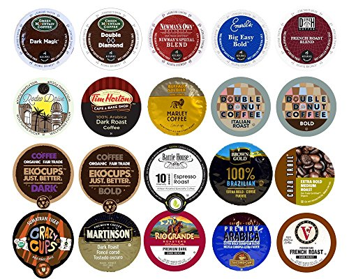custom-variety-pack-sampler-bold-coffee-single-serve-cups-for-keurig-k-cup-brewers-20-count