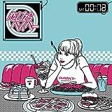 恋したらベイベー-EP(初回限定盤A)(DVD付)