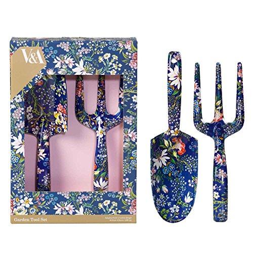 va-kilburn-blue-fork-trowel-set-by-wild-wolf