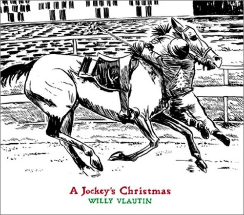 jockeys-christmas