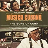 música cubana im radio-today - Shop