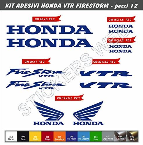 stickers-pegatinas-honda-vtr-firestorm-juego-de-12-piezas-scegli-colore-motorbike-cod0138-moto-blu-r