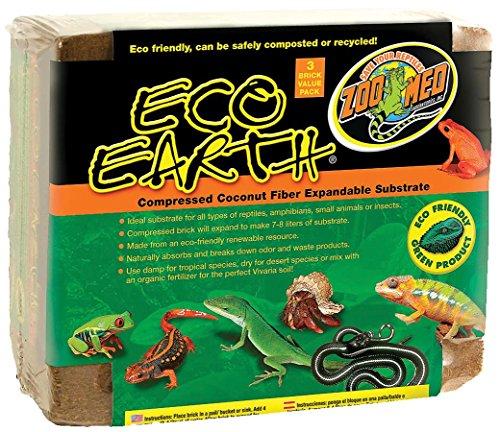 zoo-med-eco-earth-brick-x-3