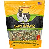 Vitakraft-Vita-Prima-Sun-Salad-Treat-for-Rabbits