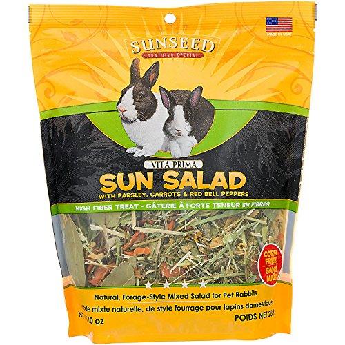Vitakraft-Vita-Prima-Sun-Salad-Treat-for-Rabbits