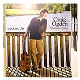 Craig Ogden Summertime