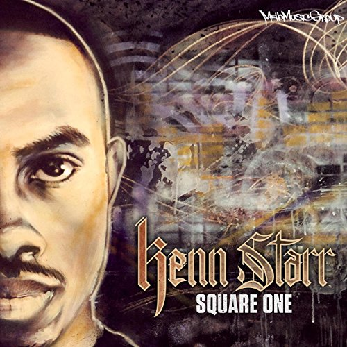 Kenn Starr-Square One-2015-FTD Download
