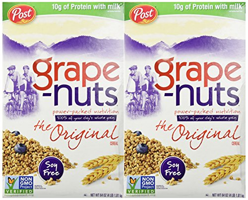 post-grape-nuts-cereal-64-ounce-boxes-pack-of-2