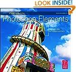 Focus On Photoshop Elements: Focus on...