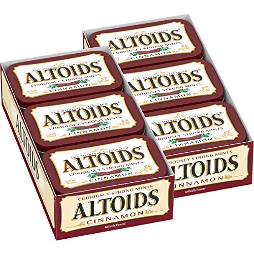 altoids-cinnamon-mints-176-ounce-12-packs