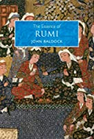 The Essence of Rumi
