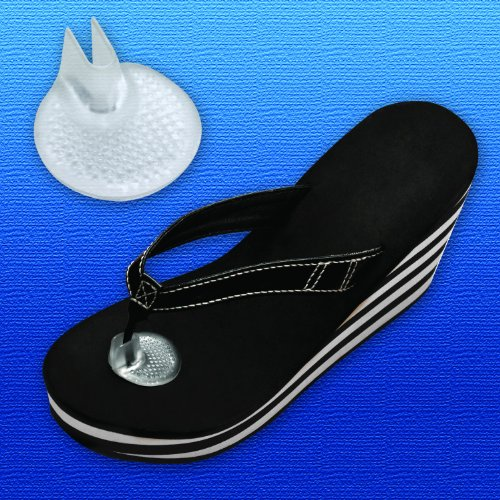 silipos-sandal-gel-toe-protector-1-pair-one-size-fits-all-peel-stick-gel-toe-cushion-for-sandals-fli