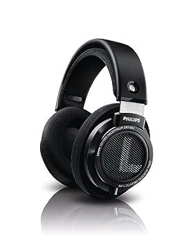 Philips SHP9500/00 Fejhallgató
