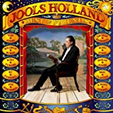 Out Of This Worldby Jools Holland and...