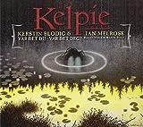 Songtexte von Kelpie - Var Det Du - Var Det Deg?