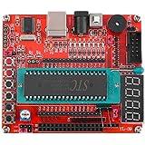 Alcoa Prime Hot Style Hot Sale 51 AVR MCU Microcontroller Development Board H5B2 For Arduino DIY Kits Integrated Circuits High Quality