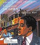 Langston Hughes: Great American Poet