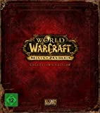 World of WarCraft: Mists of Pandaria (Add-On) - Collector's Edition