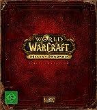 World of WarCraft: Mists