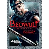 Beowulf (Widescreen Director's Cut) (Bilingual)by DVD