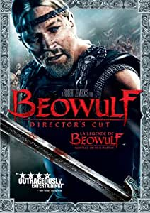 Beowulf (Widescreen Director's Cut)