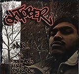 NYC [Vinyl]