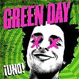 Green Day iUno! [VINYL]
