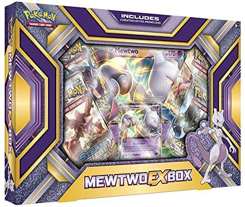 pokemon-tcg-mewtwo-ex-box-card-game