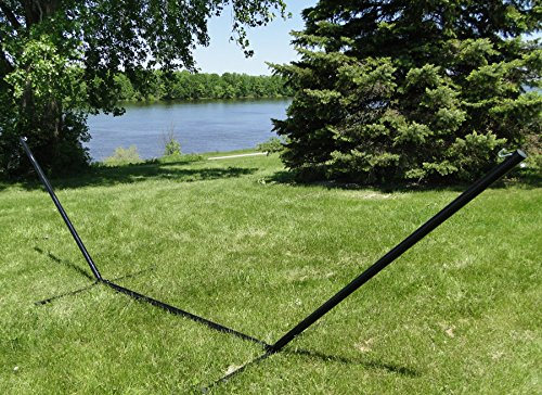 3-beam-hammock-stand-by-hammock-universe-15ft-heavy-duty-powder-coated-steel-frame-for-hanging-hammo