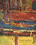 Frank Auerbach - Early Work 1954-1978 (0957418809) by Moorhouse, Paul