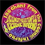 Iao Chant From the Cosmic Inferno by Acid Mothers Temple [Music CD]