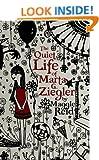 The Quiet Life of Marta G. Ziegler