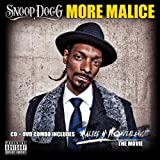 Snoop Dogg / More Malice